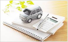 交通事故の慰謝料無料診断サービス